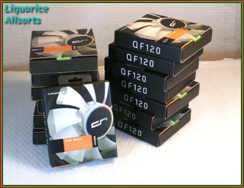 LiqAsrt-0025-Fans04.jpg