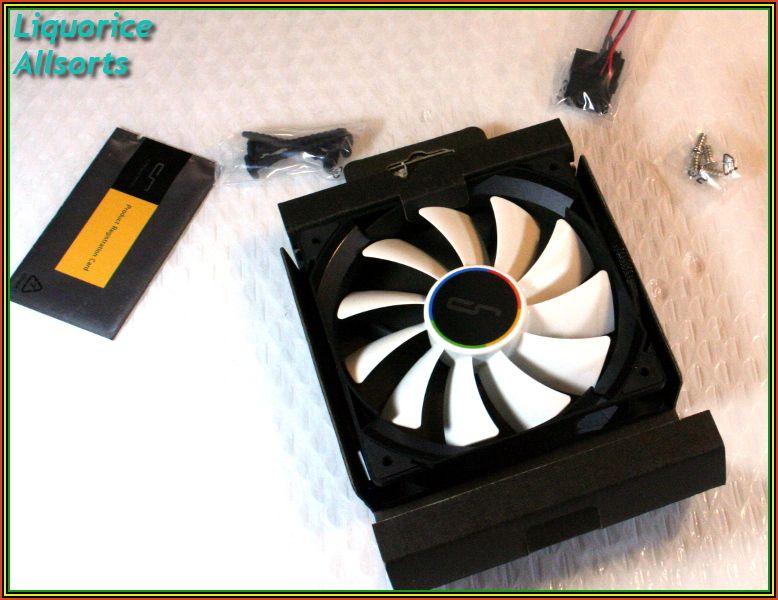LiqAsrt-0026-Fans05.jpg