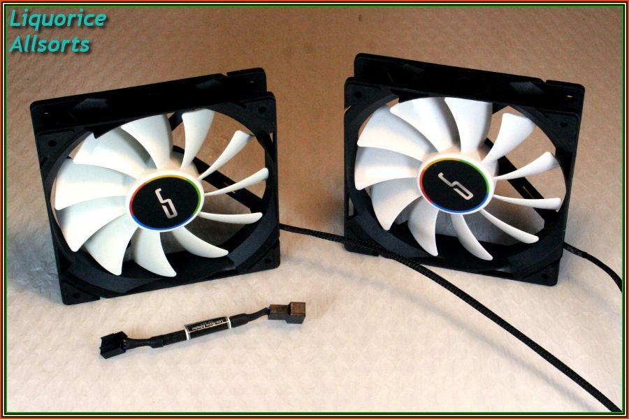 LiqAsrt-0028-Fans07.jpg