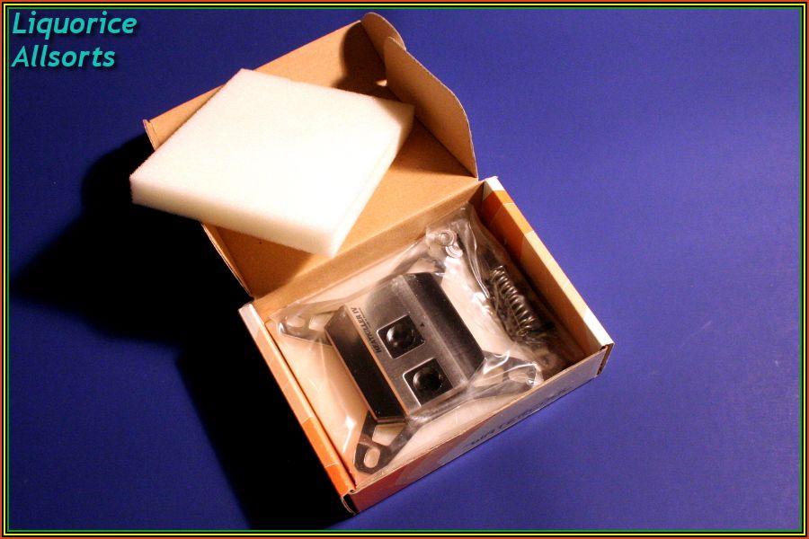 LiqAsrt-0294-CPUCooler.jpg