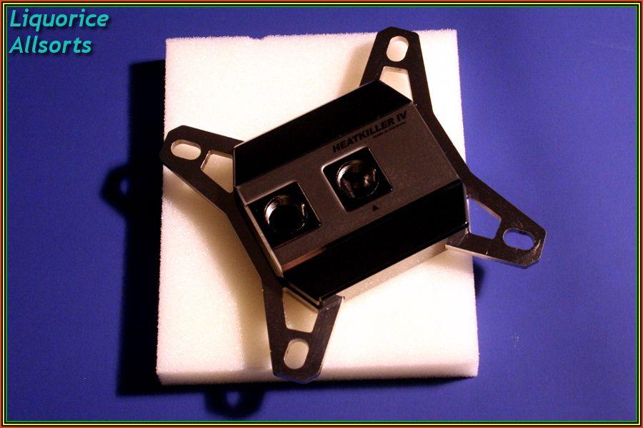 LiqAsrt-0295-CPUCooler.jpg