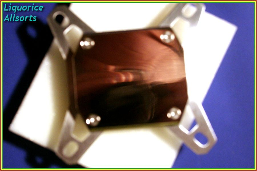 LiqAsrt-0297-CPUCooler.jpg