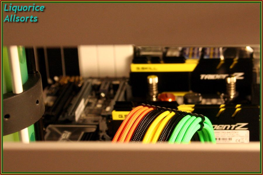 LiqAsrt-0318-Extension.jpg