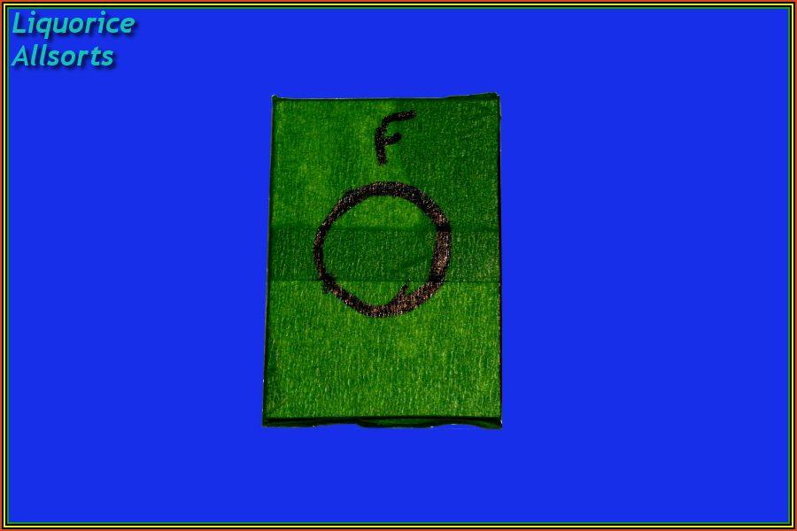 LiqAsrt-0345-BSH.jpg