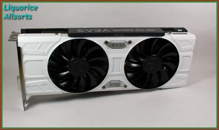 LiqAsrt-0545-GPU-BW.jpg