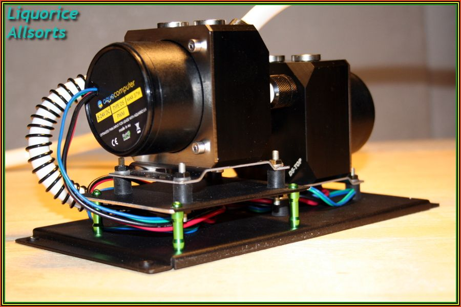 LiqAsrt-Pump-0215.jpg