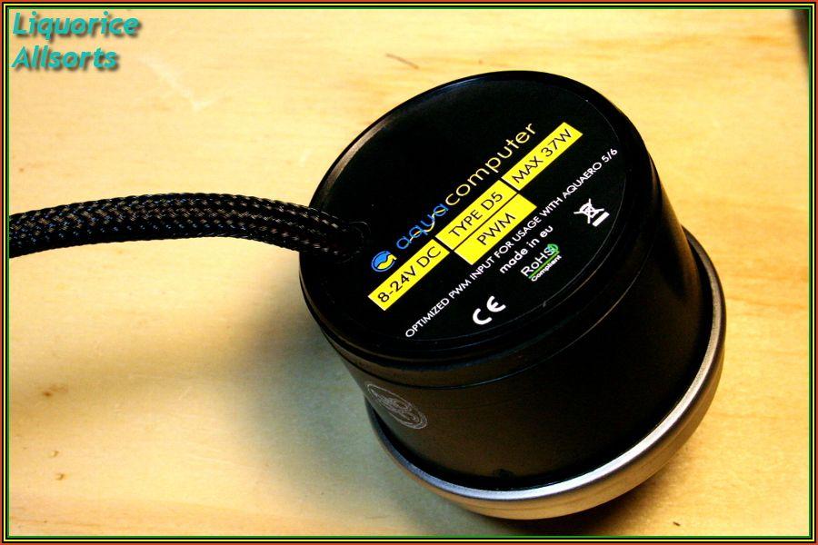 LiqAsrt-Pump-0220.jpg
