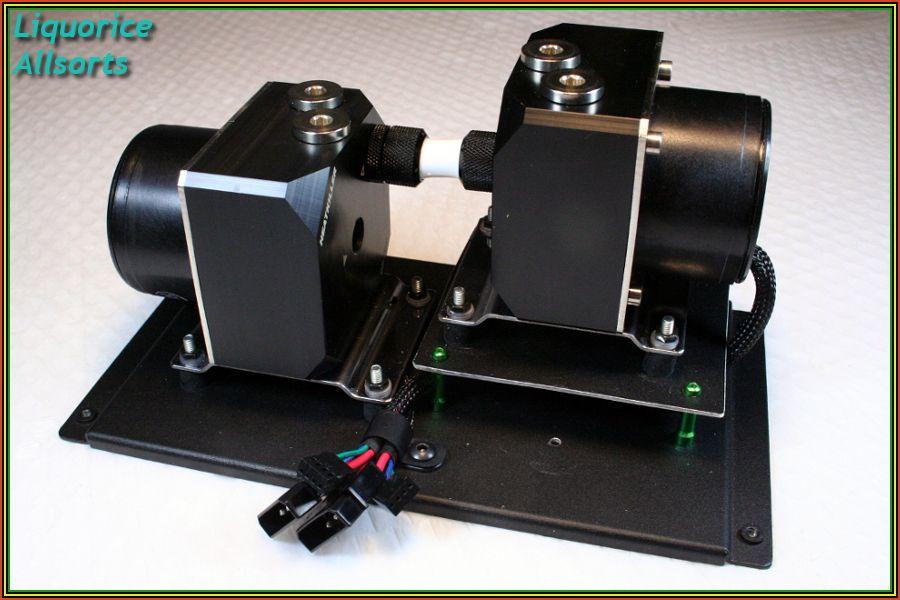 LiqAsrt-Pump-0221.jpg