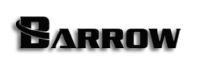 Barrow.jpg
