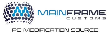 MAINFrame-Customs-Logo-Header.jpg