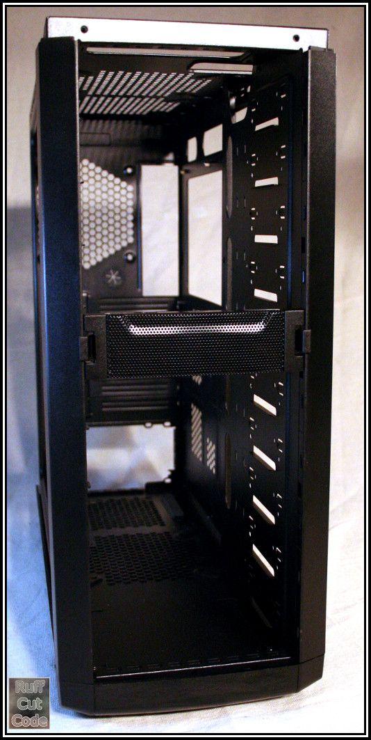 NAS3-0001-Case.jpg