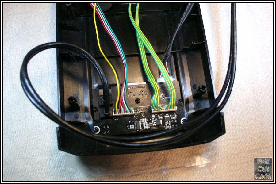 NAS3-0005-Case.jpg